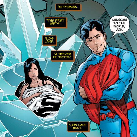 File:Superdad-superboy19.jpg