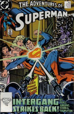 File:The Adventures of Superman 457.jpg