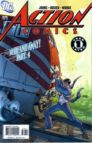 File:Action Comics Issue 838.jpg