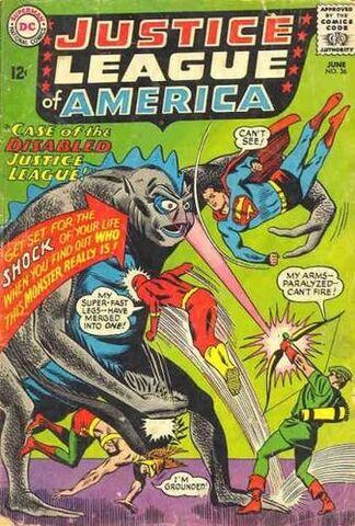 File:Justice League of America Vol 1 36.jpg
