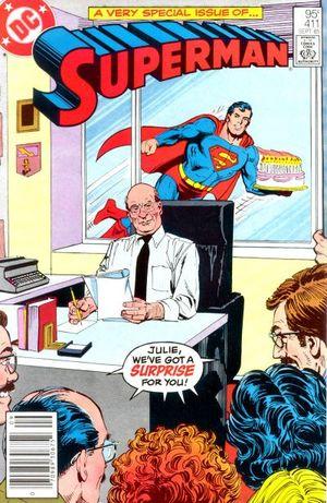 File:Superman Vol 1 411.jpg