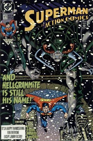 File:Action Comics Issue 673.jpg