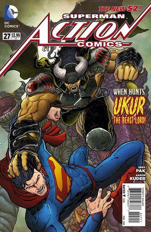 File:Action Comics Vol 2 27.jpg