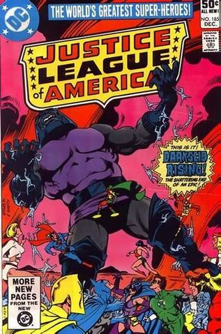 File:Justice League of America Vol 1 185.jpg