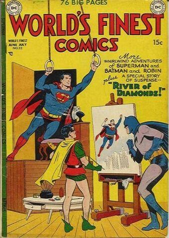 File:World's Finest Comics 052.jpg
