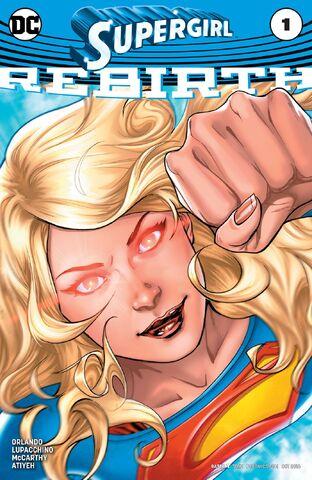 File:Supergirl 2016 Rebirth.jpg