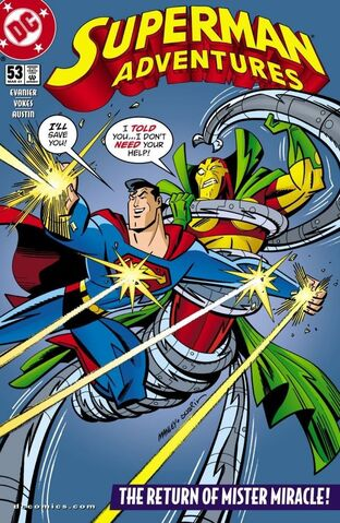 File:Superman Adventures 53.jpg
