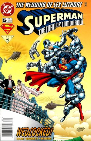 File:Superman Man of Tomorrow 5.jpg