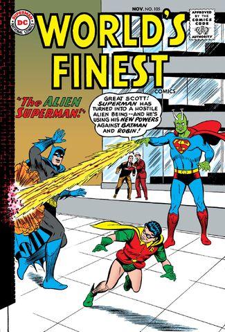 File:World's Finest Comics 105.jpg