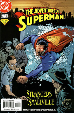 File:The Adventures of Superman 577.jpg