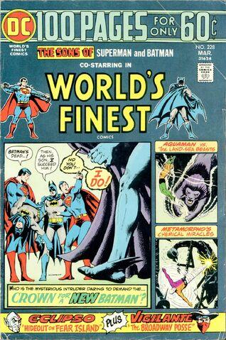 File:World's Finest Comics 228.jpg