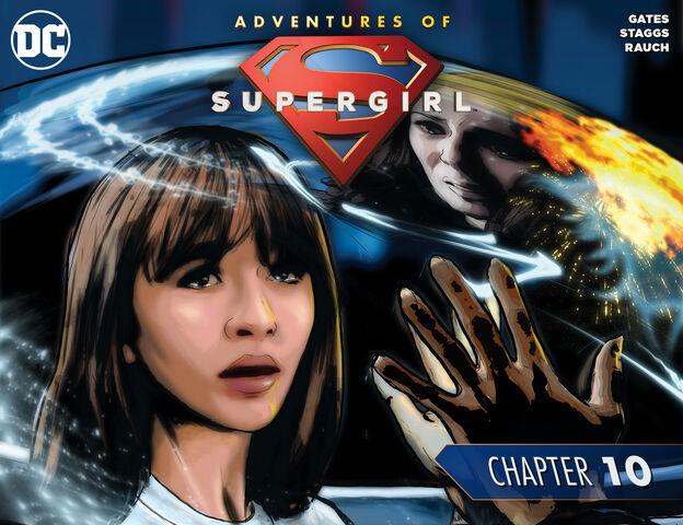 File:Adventures of Supergirl 10.jpg
