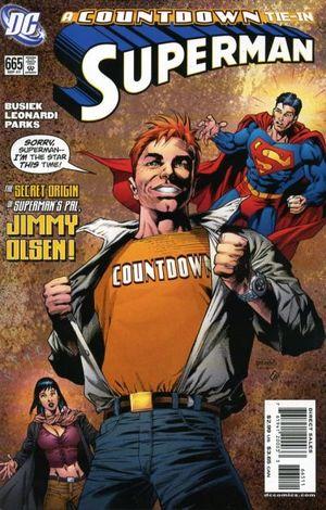 File:Superman Vol 1 665.jpg