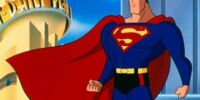 Superman (DC Animated Universe)