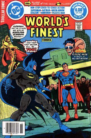 File:World's Finest Comics 273.jpg