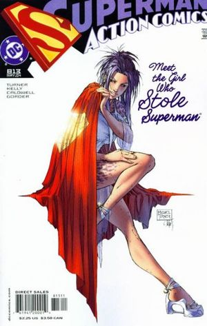 File:Action Comics Issue 813.jpg