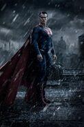 Superman-BvS