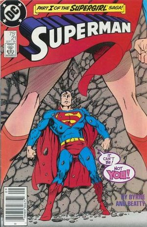 File:Superman Vol 2 21.jpg