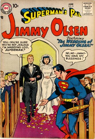 File:Supermans Pal Jimmy Olsen 021.jpg
