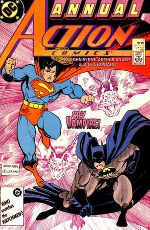 File:Action Comics Annual 1.jpg