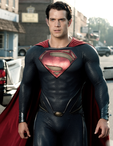 File:Superman 2013.png