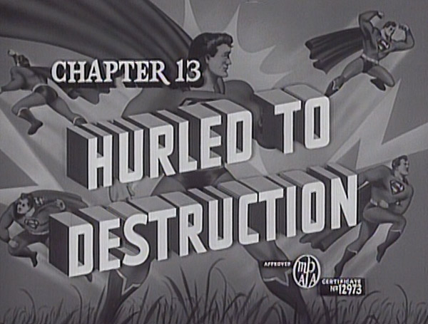 File:1948serial13.jpg