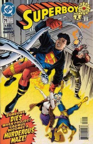 File:Superboy Vol 4 71.jpg