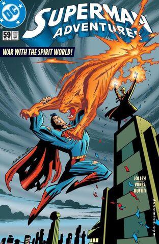 File:Superman Adventures 59.jpg