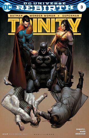 File:Trinity 2016 03.jpg