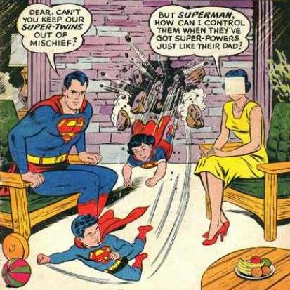 File:Superdad-superman131.jpg