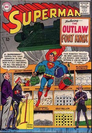 File:Superman Vol 1 179.jpg