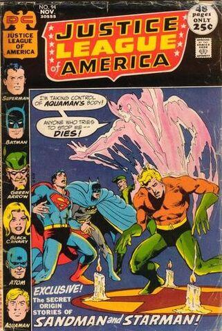 File:Justice League of America Vol 1 94.jpg