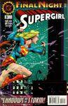 Supergirl 1996 03