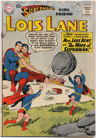 File:Supermans Girlfriend Lois Lane 023.jpg