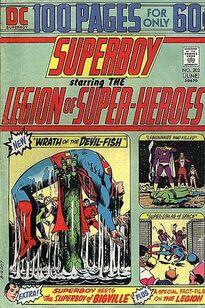 Superboy 1949 202
