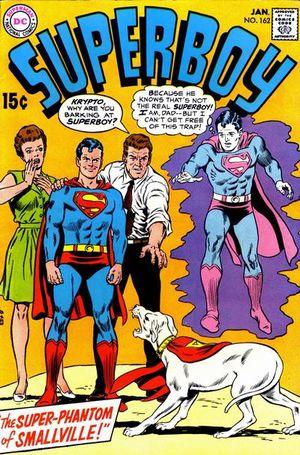 File:Superboy 1949 162.jpg