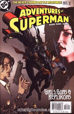 File:The Adventures of Superman 627.jpg
