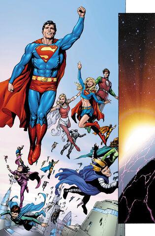 File:War of the Supermen 0 p17 textless.jpg