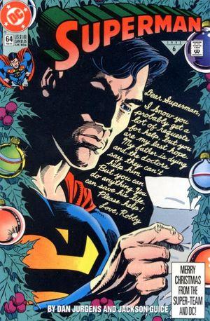 File:Superman Vol 2 64.jpg