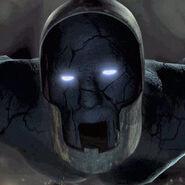 Darkseid-smallville
