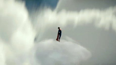 File:Man of Steel teaser trailer screenshot 10 460x259.jpg