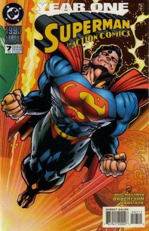 File:Action Comics Annual 7.jpg
