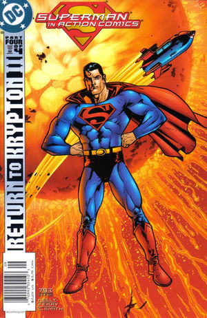 File:Action Comics Issue 793.jpg