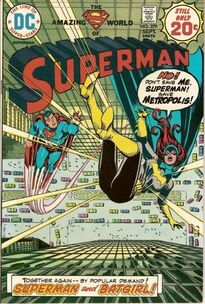 Superman Vol 1 279