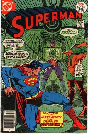 File:Superman Vol 1 316.jpg