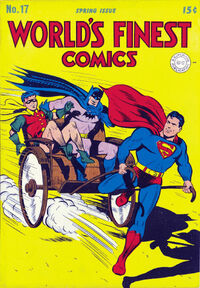 World's Finest Comics 017