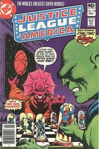 File:Justice League of America Vol 1 178.jpg