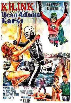 File:Kilink vs Superman.jpg