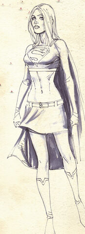 File:Wizard-supergirl.jpg