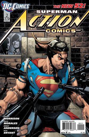 File:Action Comics Vol 2 2.jpg